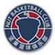 坚果篮球俱乐部
