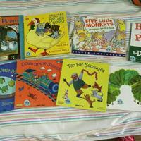 是哪套书让儿子是爱上英语的?