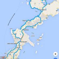 完美激活日本三年多次旅游签证的方法—冲绳(附:5天4夜游记)