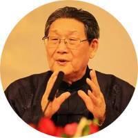 活在当下:北大教授楼宇烈-我学佛法几十年的体会(平实而深刻!)