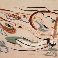 这是植入中国文化基因的20件乐器和25首乐曲,请一定让小朋友耳朵听到