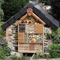 和小朋友一起动动手,营造一个充满自然气息的家