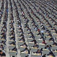 武志红:孩子的考试瘾比网瘾更可怕