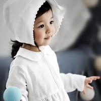 保护好孩子的审美敏感期,培养一项跟美有关而跟利益无关的爱好