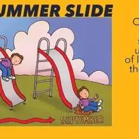为什么国外小孩暑假也很拼?因为不读书就会遭遇 Summer Slide