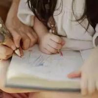 培养一个懂艺术的孩子,就靠这三件事