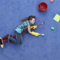 越催越被动,该怎样培养主动的孩子?