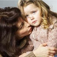 孩子有分离焦虑怎么办?这9个专业指导也许能帮到你
