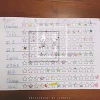 艾酱的每日功课日常|三岁宝宝挑战日刷九门功课,可能吗?
