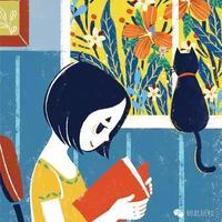 阅读,靠的是熏陶,而不是说教