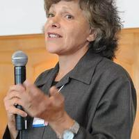 美国心理学家埃伦·兰格:正确的事情往往没有标准答案