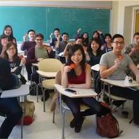 纽约时报 | 海外中文学校:ABC成长的烦恼