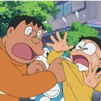 校园欺凌,在日本最终也得靠孩子自己解决