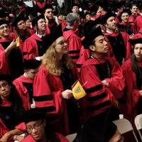 哈佛何以一流?半年访学的观察与思考