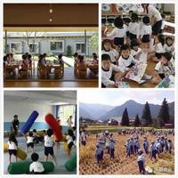 看完日本的幼儿园,才知道我们的孩子可能上了假幼儿园