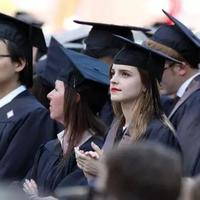 到美国上学,才终于明白了外貌管理有多重要!