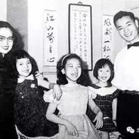受美国多任总统青睐的赵小兰给孩子们写了一封信