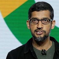 谷歌总裁给7岁女孩的回信:待你长发及腰,再来工作,可好?