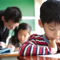 """日本小学生的""""第一课"""",我家孩子竟然没及格"""