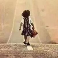 哈佛博士的领悟:要想孩子将来成功和幸福,请把孩子推出舒适区