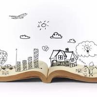 喜剧?励志?怪物?哪些故事有利于孩子成长?我们能给孩子读悲剧吗?