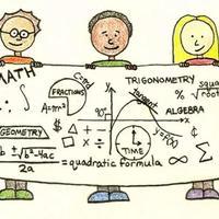 """中国孩子学数学时常见的""""数感""""缺乏症,根源竟然在这里"""