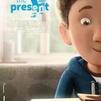 10部父母成长进阶电影及亲子共赏动画,良心推荐!