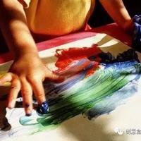 娃想学画画,到底该如何选择绘画工具?