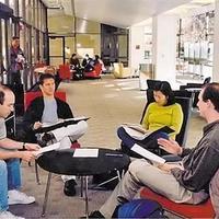 世界一流大学的学生是怎样学习的?