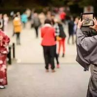 唐辛子:日本人为什么不愿意生孩子