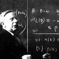 数学思维到底该咋建立?学而思的奥数班究竟有没有用?