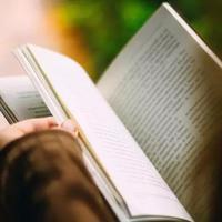 完全不会英语的女儿,如何在美国图书馆里爱上阅读?