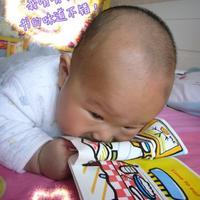 孔雀妈妈低龄儿童识字研究实践心路