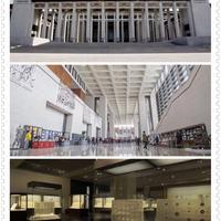 玩转北京博物馆