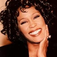 怀念 Whitney Houston