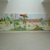 阿宝哥的小旅行--周末游外滩美术馆、电信博物馆