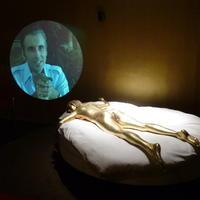 阿宝哥的小旅行:红坊雕塑馆和民生美术馆