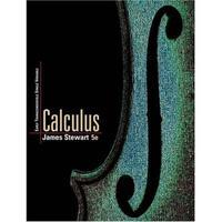 为什么美国学生学的数学比我们简单却还能做出很牛逼的东西?