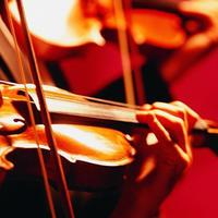 一位妈妈在孩子学小提琴过程中的一些随想(还有音乐学习APP推荐)