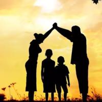 一个老师的反思:父母不仅是孩子的起跑线,更是孩子的天花板