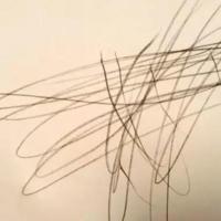 怎样看孩子的画,怎样教孩子绘画?
