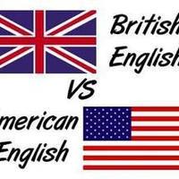ABBY家庭英语启蒙回顾2:关于口音问题