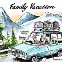 要不要向老师请假,提前带孩子出去旅行