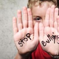 家长如何避免孩子遭受校园霸凌?美国反霸凌网的建议值得一读