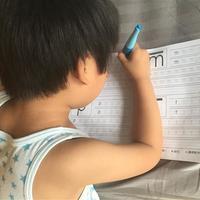 作为一位二胎准全职爸爸,写一写自己的故事